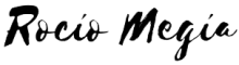 cropped-rocio_megia_logo.png